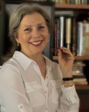 Lucinda Antrim, LP, LCSW